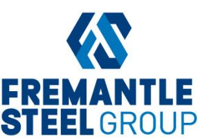 Fremantle Steel Group