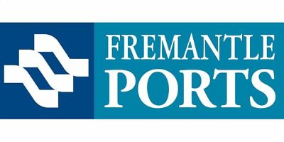 Freo ports